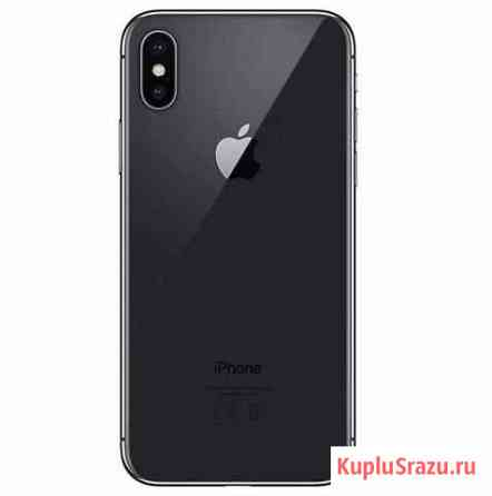 Айфон X 64 gb Орджоникидзевская
