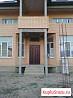 Дом 220 кв.м. на участке 7 сот.