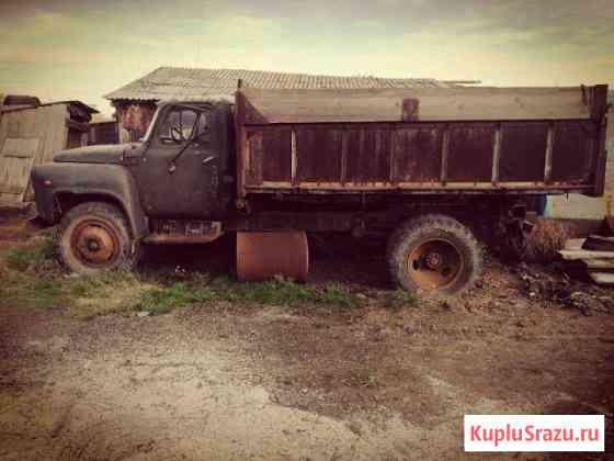 Продам Блок колёса Тельма