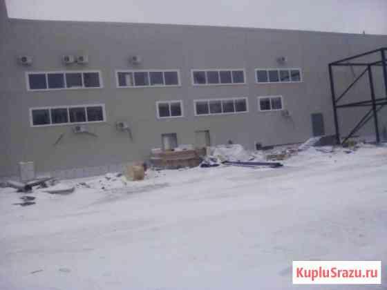 Монтаж (установка) кондиционеров Саранск