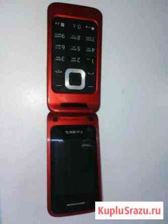 Телефон Texet Нижний Тагил