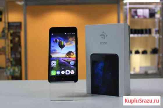 Смартфон Dexp B350 8GB Корбон Петрозаводск