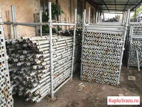 Домкрат опора Предлагаю купить бывшую в употреблен Новоивановское