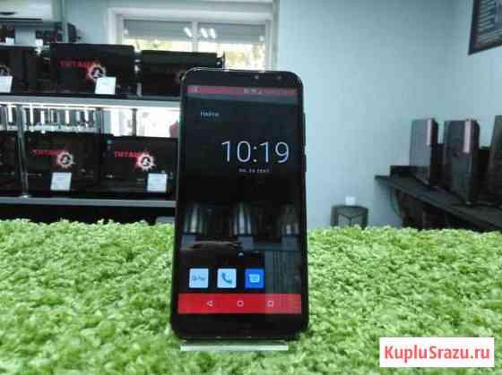 Смартфон dexp G355 (ст1б) Йошкар-Ола