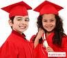 Дипломные и курсовые работы, проекты, отчеты