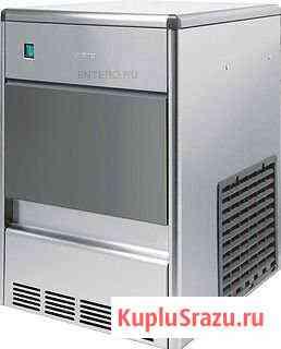Льдогенератор FGS45CW Нальчик