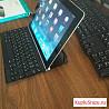 Клавиатура для iPad Logitech Bluetooth