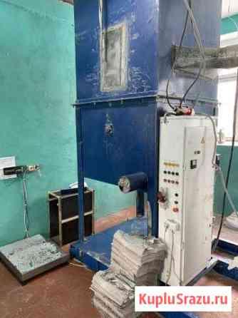 Оборудование для производства эковаты Ногинск