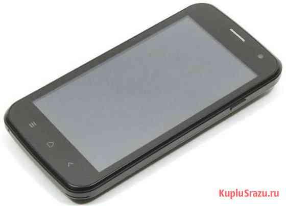 Телефон dexp Ixion ML 4.5 (на запчасти или ремонт) Улан-Удэ