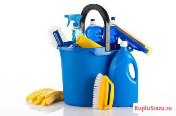 Мытьё окон и уборка домов,квартир Белгород