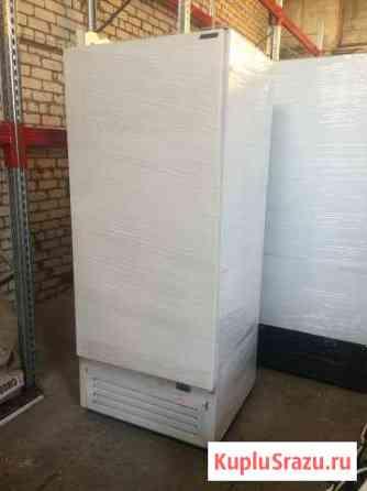 Холодильный шкаф Премьер Назрань