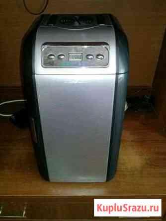 Автомобильный холодильник Ликино-Дулево