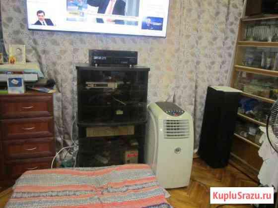 Теле-аудио-видеомастер-антенщик Санкт-Петербург