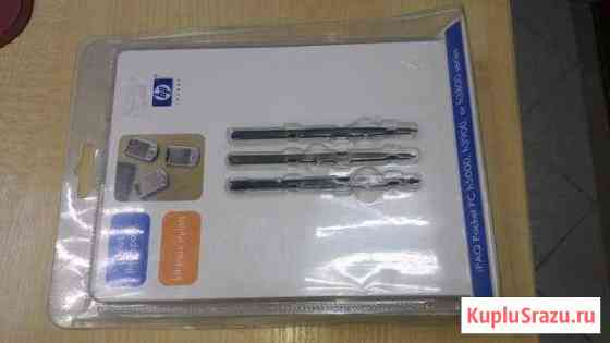 Pocket Nature Stylus iPAQ 38xx/39xx/50xx/3in1 Казань