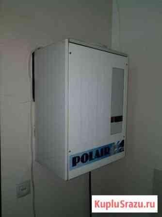 Холодильная установка Polair Черкесск