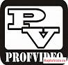Видеонаблюдение для частного дома,офиса,произв-ва