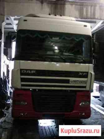 Водитель-экспедитор грузового автотранспорта Кострома