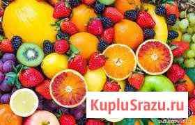 Фасовщик фруктов (вахта,питание,проживание) Смоленск