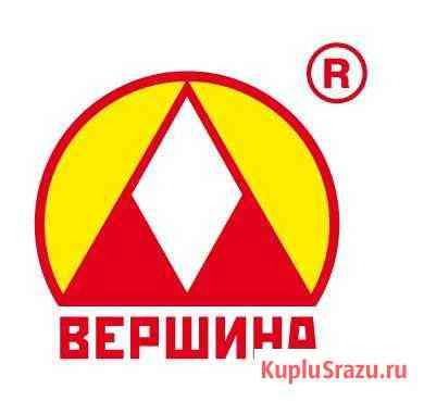 Наладчик/слесарь технологического оборудования Щеглово
