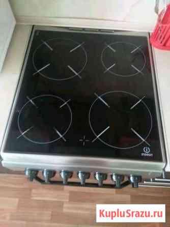 Электрическая плита Курск