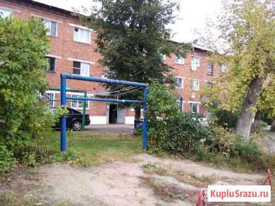Комната 7 кв.м. в 9-к, 3/3 эт. Октябрьский