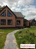 Дом 180.2 кв.м. на участке 12 сот.