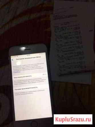 Айфон 6 Нерюнгри