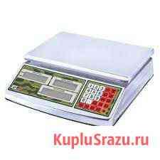 Весы) Без стойки, MT 30 MDA - на 30кг Москва