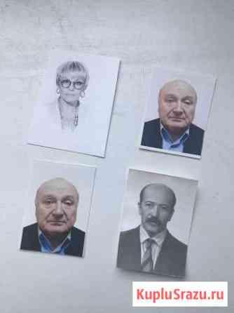 Фото известных артистов для визовых документов Курск