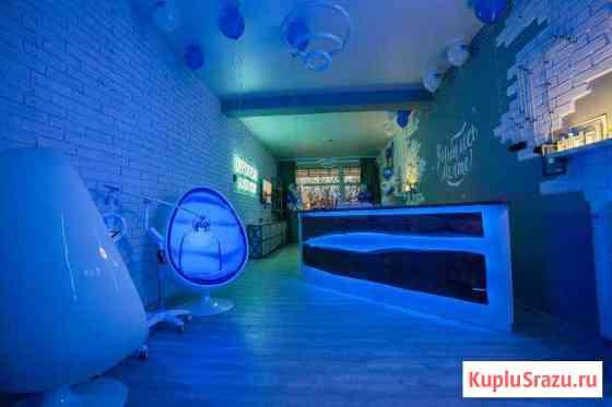 Студия отбеливания зубов + Салон красоты Симферополь