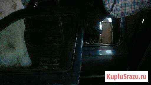 Двери на фольксваген гольф - 3 Рузаевка