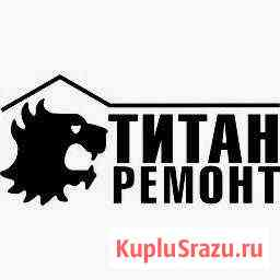 Расклейщик объявлений с ежедневной выплатой Иваново