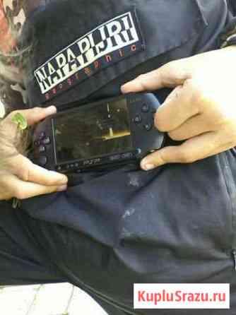 PSP Семилуки