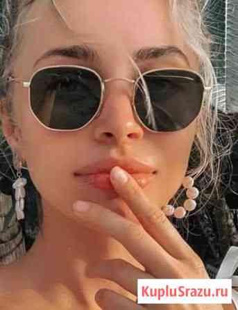 Солнцезащитные очки Севастополь