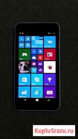 Microsoft Lumia 640 XL Вятские Поляны
