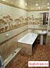 Ремонт Ванной Туалета, пвх панелями. Договор
