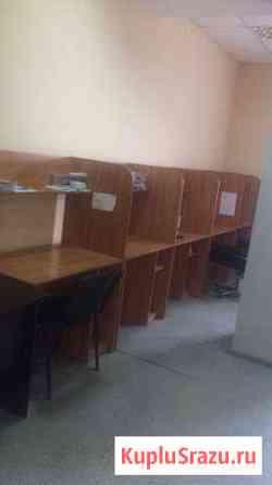Столы для кол-центра Курск