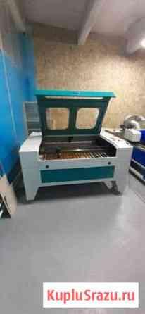 Лазер Wattsan 1290 LT Золотково