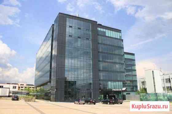 Аренда офиса 353.21 кв.м. от собственника Новоивановское
