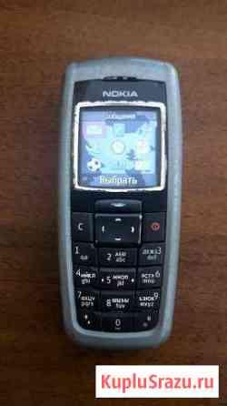 Nokia 2600 Черкесск
