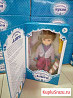 Интерактивная кукла Алиса