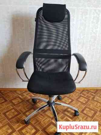 Компьютерное кресло Элиста