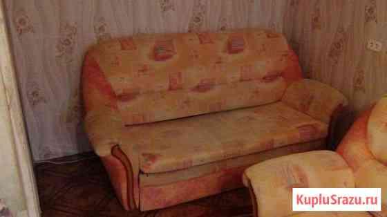 Мягкая мебель Бокситогорск
