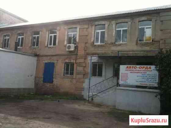 Гостиница, 500 кв.м. Каменск-Шахтинский