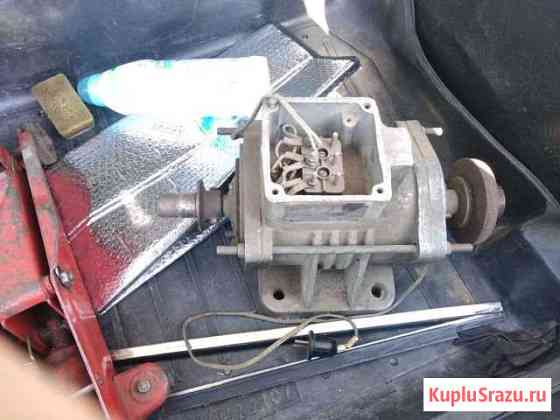 Электродвигатель Кореновск