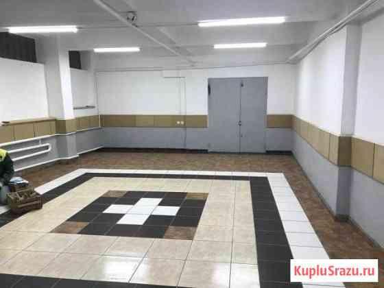 Под производство -склад Ростов-на-Дону
