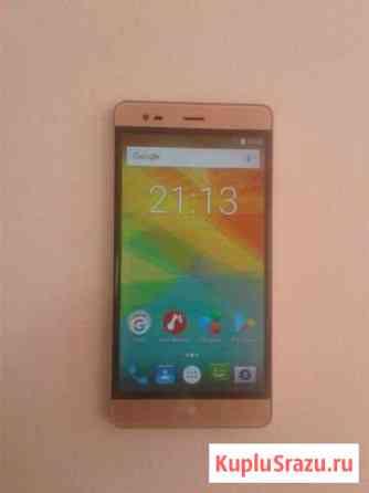 Prestigio grace R5 LTE (PSP 5552 duo) Сочи
