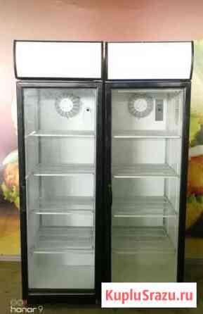 Шкаф холодильный Helkama C5G Москва