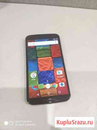 Motorola Moto X 2Gen 2/16 Оленегорск