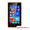 Продам Смартфон Microsoft Lumia 532 DS 8 гб